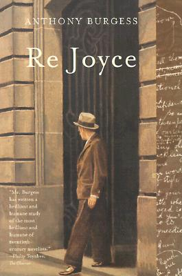 Re Joyce, Burgess, Anthony