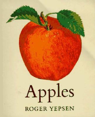 Apples, Yepsen, Roger