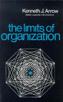 Image for Limits of Organization