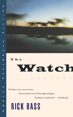 Image for Watch