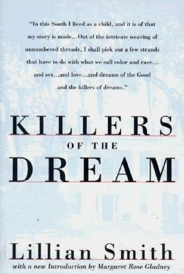 Image for Killers of the Dream