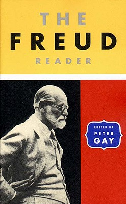 Image for The Freud Reader