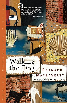 Image for Walking the Dog: And Other Stories