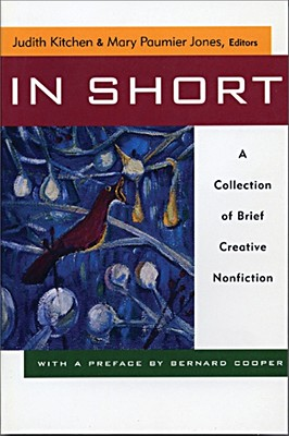 Image for In Short: A Collection of Brief Creative Nonfiction