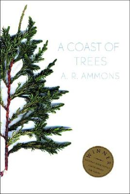 Image for A Coast of Trees