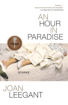 Image for An Hour in Paradise: Stories