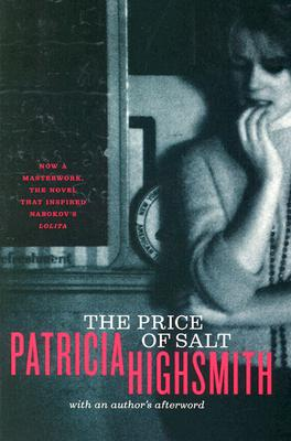 The Price of Salt, Highsmith, Patricia