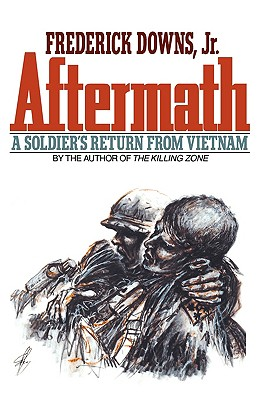 Image for Aftermath: A Soldier's Return from Vietnam