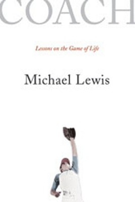 Image for Coach: Lessons of the Game of Life