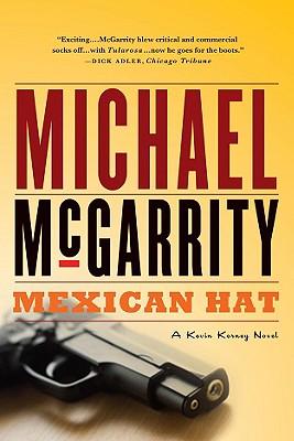 Image for Mexican Hat: A Kevin Kerney Novel (Kevin Kerney Novels)