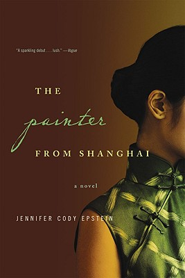 Image for The Painter from Shanghai: A Novel