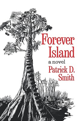 Image for Forever Island
