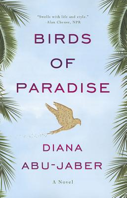 Image for Birds of Paradise: A Novel