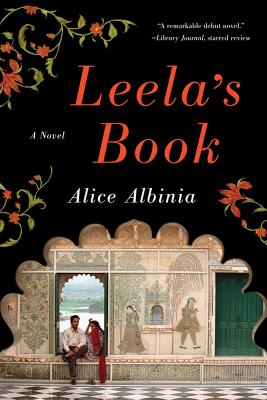 Image for Leela's Book