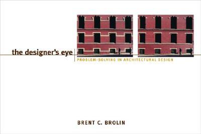 Image for Designer's Eye
