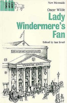 Image for LADY WINDERMERE'S FAN