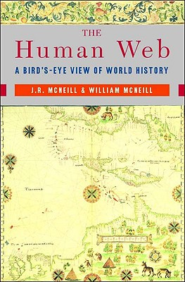 Image for Human Web, The: A Bird's-Eye View of World History