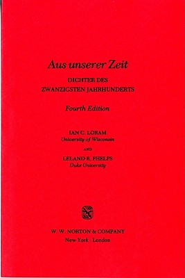 Image for Aus unserer Zeit (Fourth Edition) Short stories for intermediate students