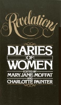 Image for Revelations: Diaries of Women