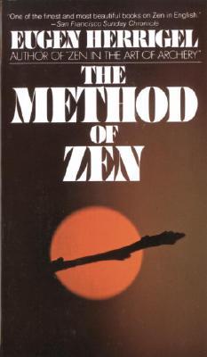 Image for Method of Zen