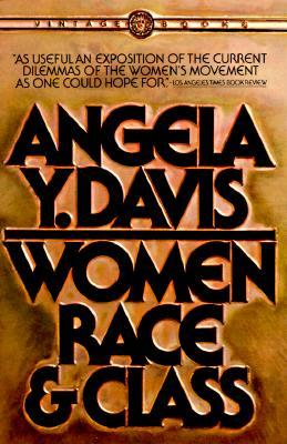 Image for Women Race & Class