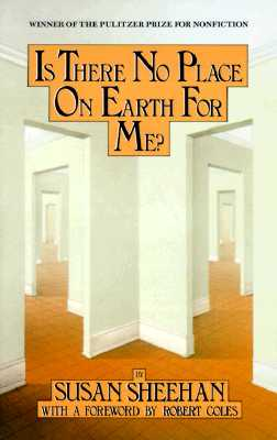 Is There No Place on Earth for Me?, Sheehan, Susan