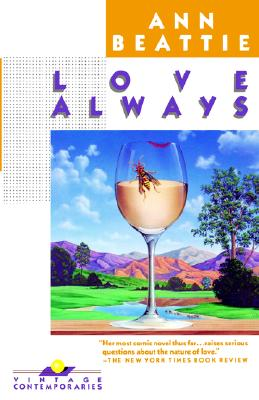 Love Always: A Novel, Beattie, Ann
