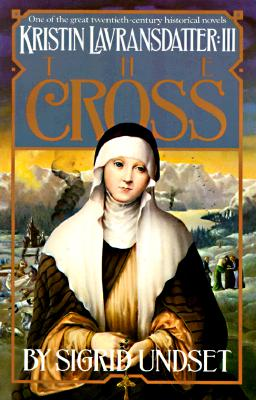 Image for The Cross