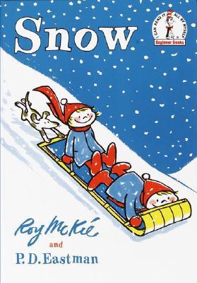 SNOW, EASTMAN, P.D.
