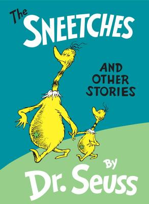 Image for The Sneetches and Other Stories
