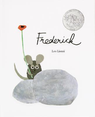 Frederick, Leo Lionni