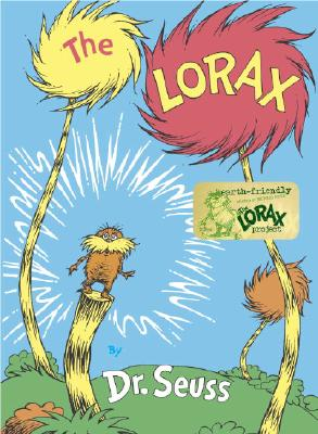 Image for LORAX