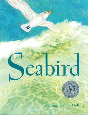 Image for Seabird