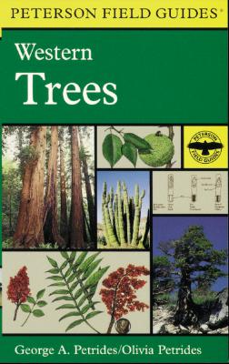 Image for WESTERN TREES