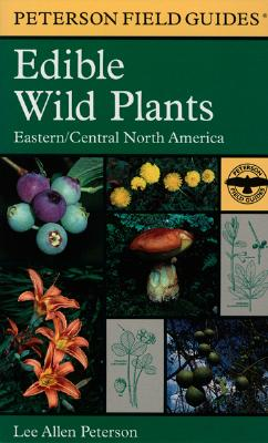 Image for Edible Wild Plants Eastern/Central North America
