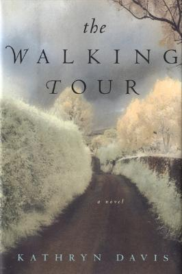 Image for The Walking Tour