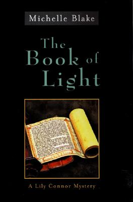 Image for BOOK OF LIGHT