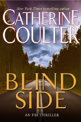 Image for Blind Side (Bk 8 FBI Series)