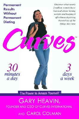 Image for Curves