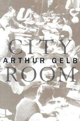 Image for CITY ROOM
