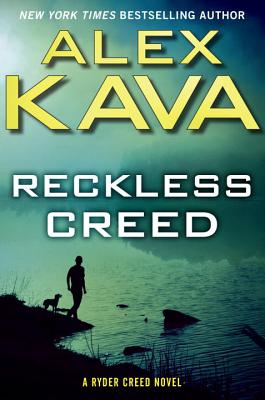 Image for Reckless Creed (A Ryder Creed Novel)