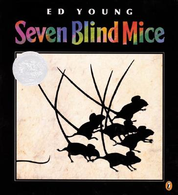 Seven Blind Mice, Young, Ed