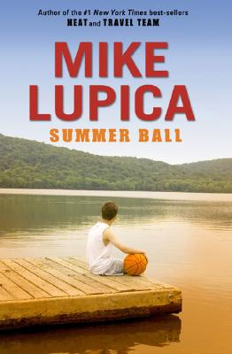 Summer ball, Lupica, Mike