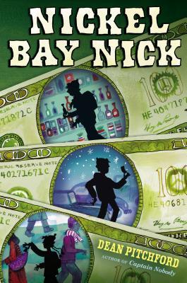 Nickel Bay Nick, Dean Pitchford