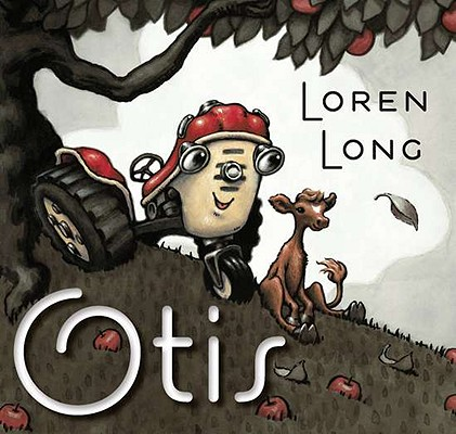 Otis, Loren Long
