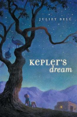 Image for Kepler's Dream