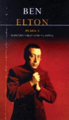 Ben Elton Plays: 1, Ben Elton