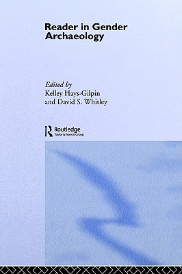 Image for Reader in Gender Archaeology (Routledge Readers in Archaeology)