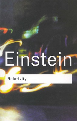 Image for Relativity
