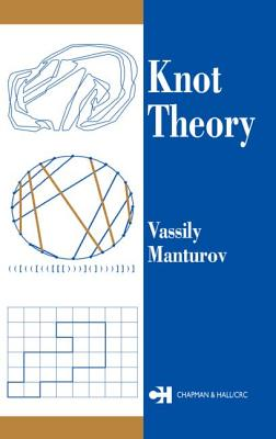 Image for Knot Theory
